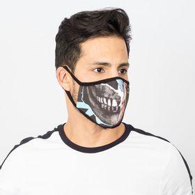 8365434614-mascara-lavavel-em-tecido-tripla-camada-com-feltro-19215-3-20200602171616