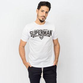 8103856551-camiseta-masculina-10141-1-20200501020144