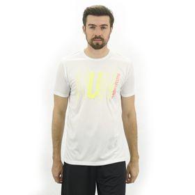 9114898203-camiseta-masculina-fitness-run-19361-1-20200804143622