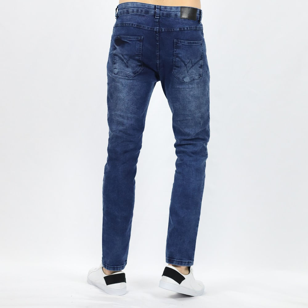 9243563268-calca-jeans-masculina-19765-3-20200821094152