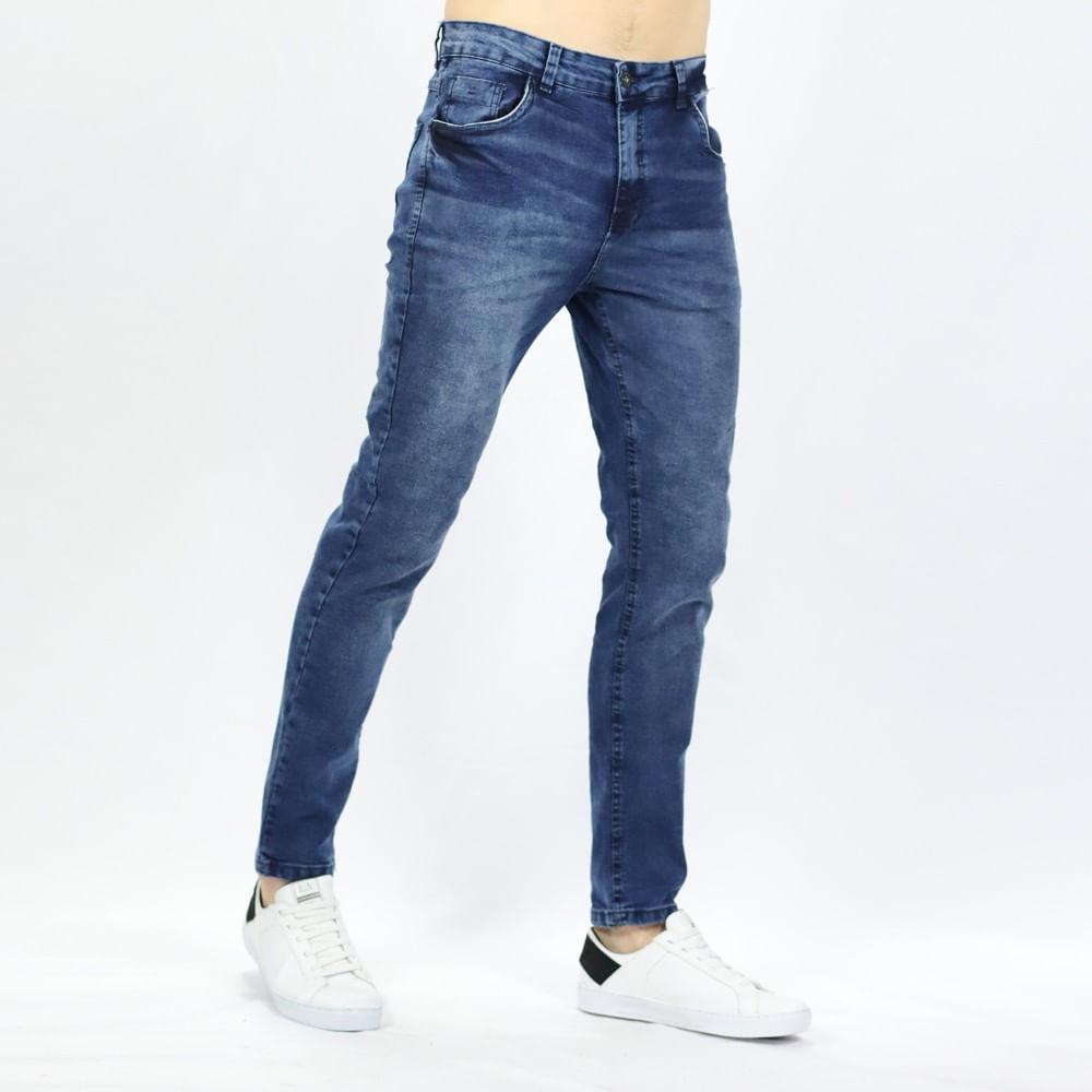 9243562583-calca-jeans-masculina-19765-2-20200821094151