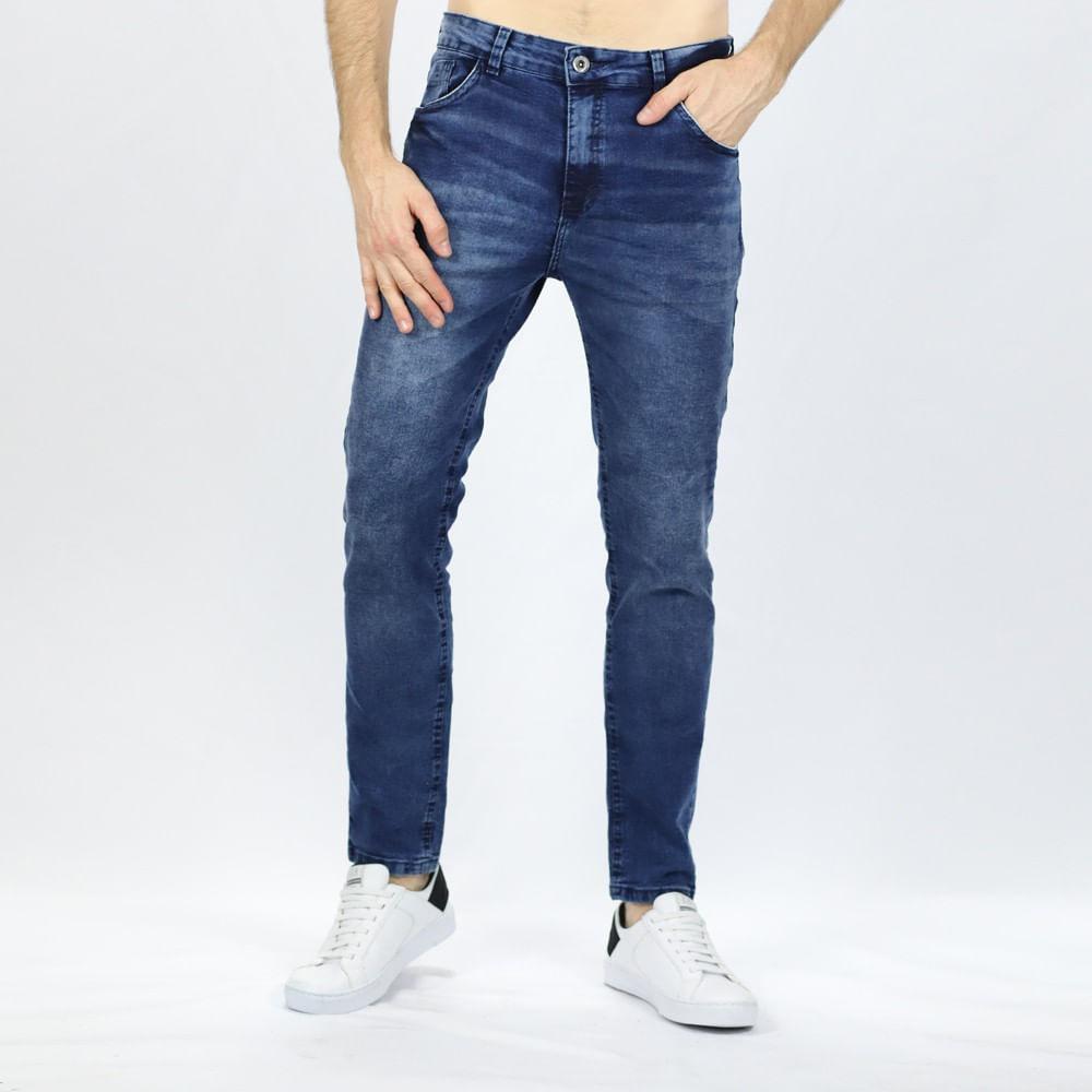 9243561872-calca-jeans-masculina-19765-1-20200821094150