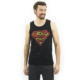 9115091660-regata-masculina-superman-19703-1-20200805120255
