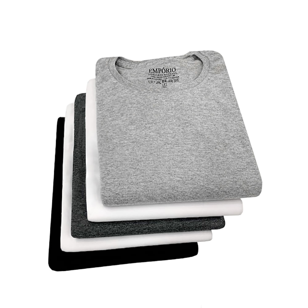 10237221190-camiseta-kit
