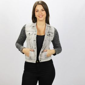 9243500074-jaqueta-jeans-feminina-19685-1-20200821143740