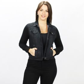 9243448735-jaqueta-jeans-feminina-19577-1-20200821144058