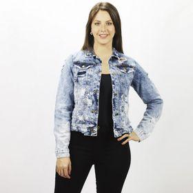 9304103969-jaqueta-jeans-minion-19865-4-20200824124423
