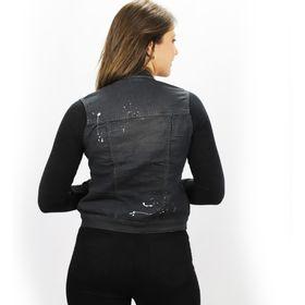 9243459766-jaqueta-jeans-feminina-19607-3-20200821150149