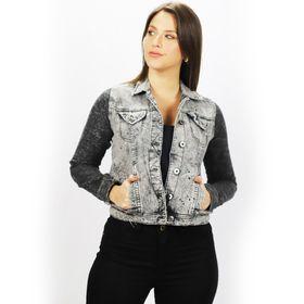 9243503204-jaqueta-jeans-feminina-19687-1-20200821145656