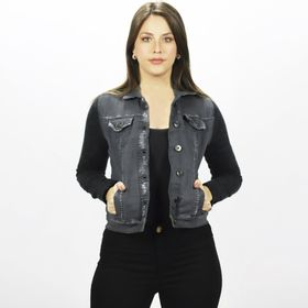 9304105175-jaqueta-jeans-feminina-19869-1-20200824124401