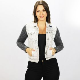9243496108-jaqueta-jeans-feminina-19677-1-20200821143207