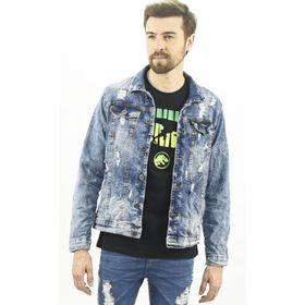 8870248348-jaqueta-masculina-jeans-jurassic-park-19445-1-20200717124046