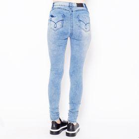 9711644840-calca-jeans-super-skinny-20143-3-20200925111230