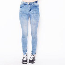 9711644460-calca-jeans-super-skinny-20143-1-20200925111228