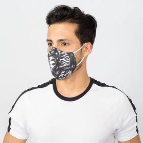 8365436317-mascara-lavavel-em-tecido-tripla-camada-com-feltro-19217-3-20200602171455