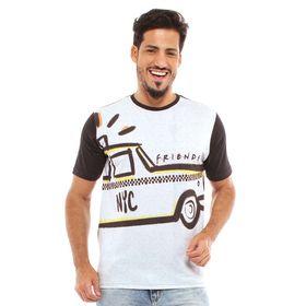 9322629476-camiseta-friends-19985-1-20200831101910