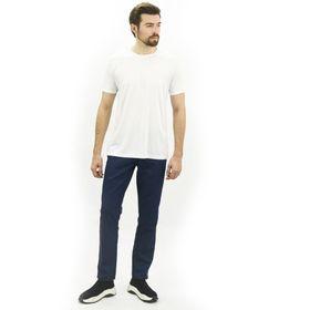 9114993087-camiseta-masculina-fitness-19633-8-20200804130335