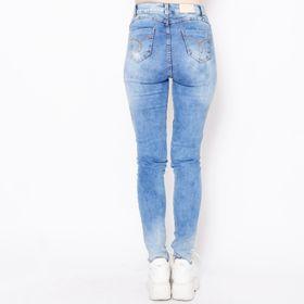 9710256687-calca-jeans-feminina-19493-3-20200925104928