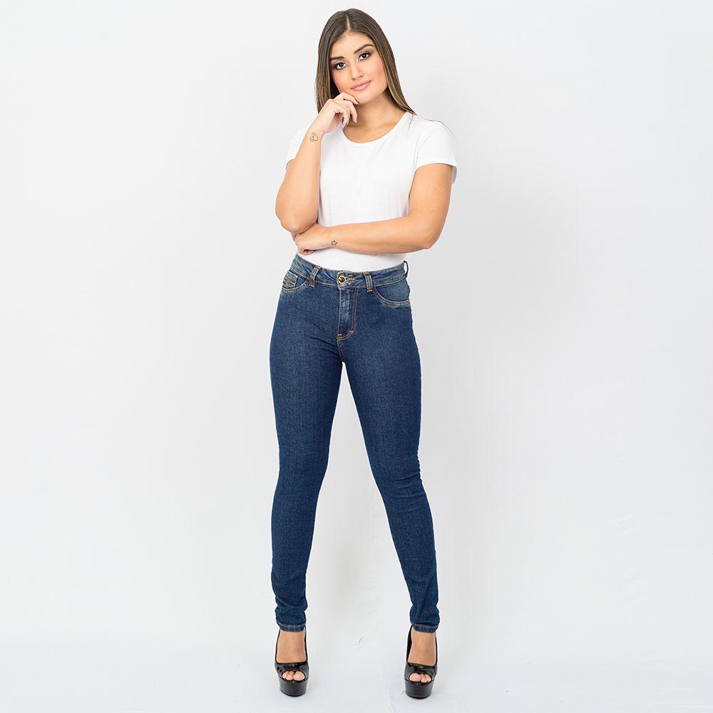 8105975881-calca-jeans-feminina-18965-4-20200502132535