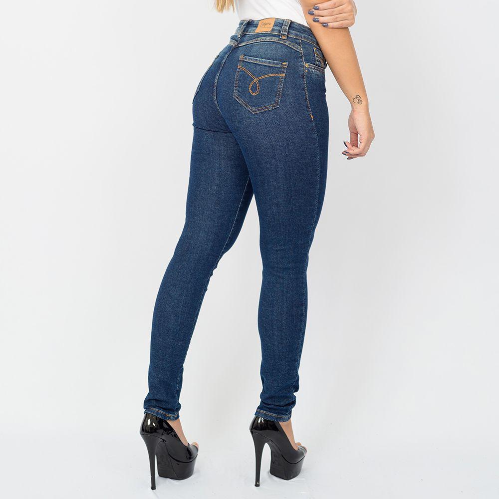 8105974965-calca-jeans-feminina-18965-2-20200502132534