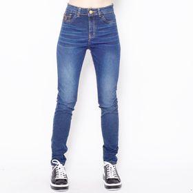 9710259062-calca-jeans-feminina-19497-1-20200925104801