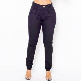 9711642511-calca-jeans-skinny-20139-1-20200925110906