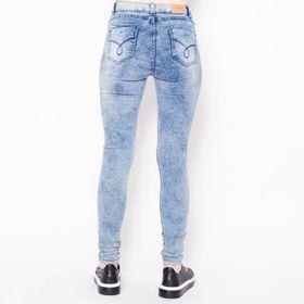 9711646235-calca-jeans-20147-3-20200925103926