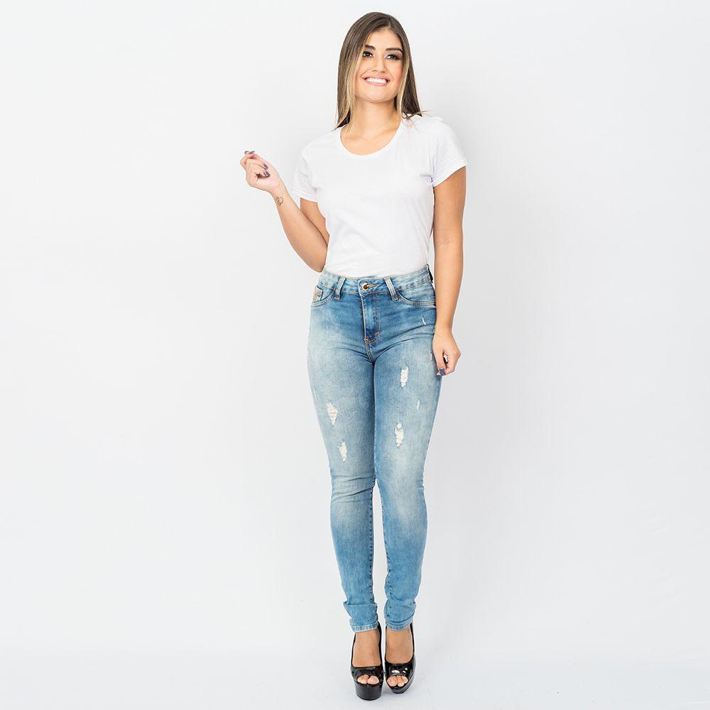 8105988783-calca-skinny-feminina-18995-4-20200506115825