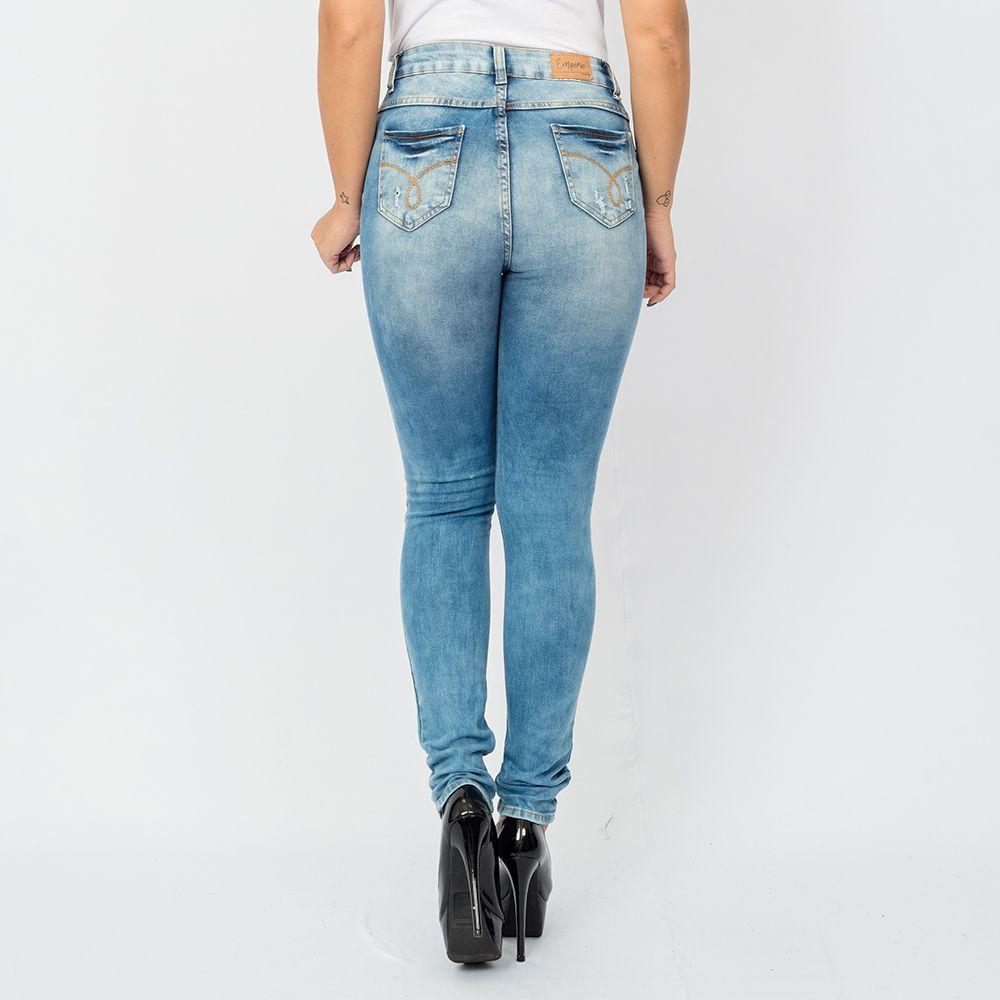 8105988212-calca-skinny-feminina-18995-3-20200506115825