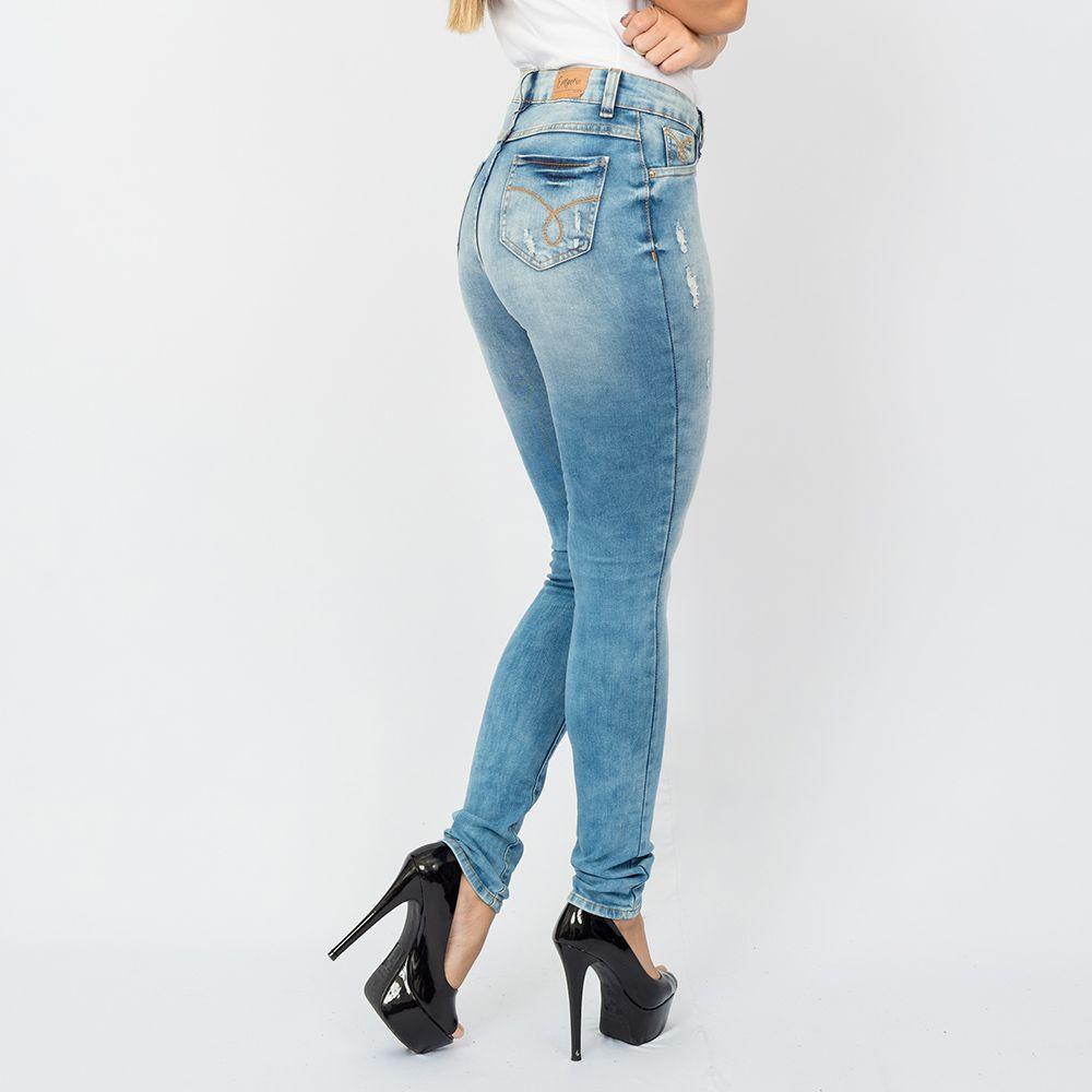 8105987892-calca-skinny-feminina-18995-2-20200506115824