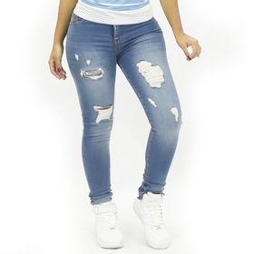 8870349036-calca-jeans-feminina-19495-1-20200720131028