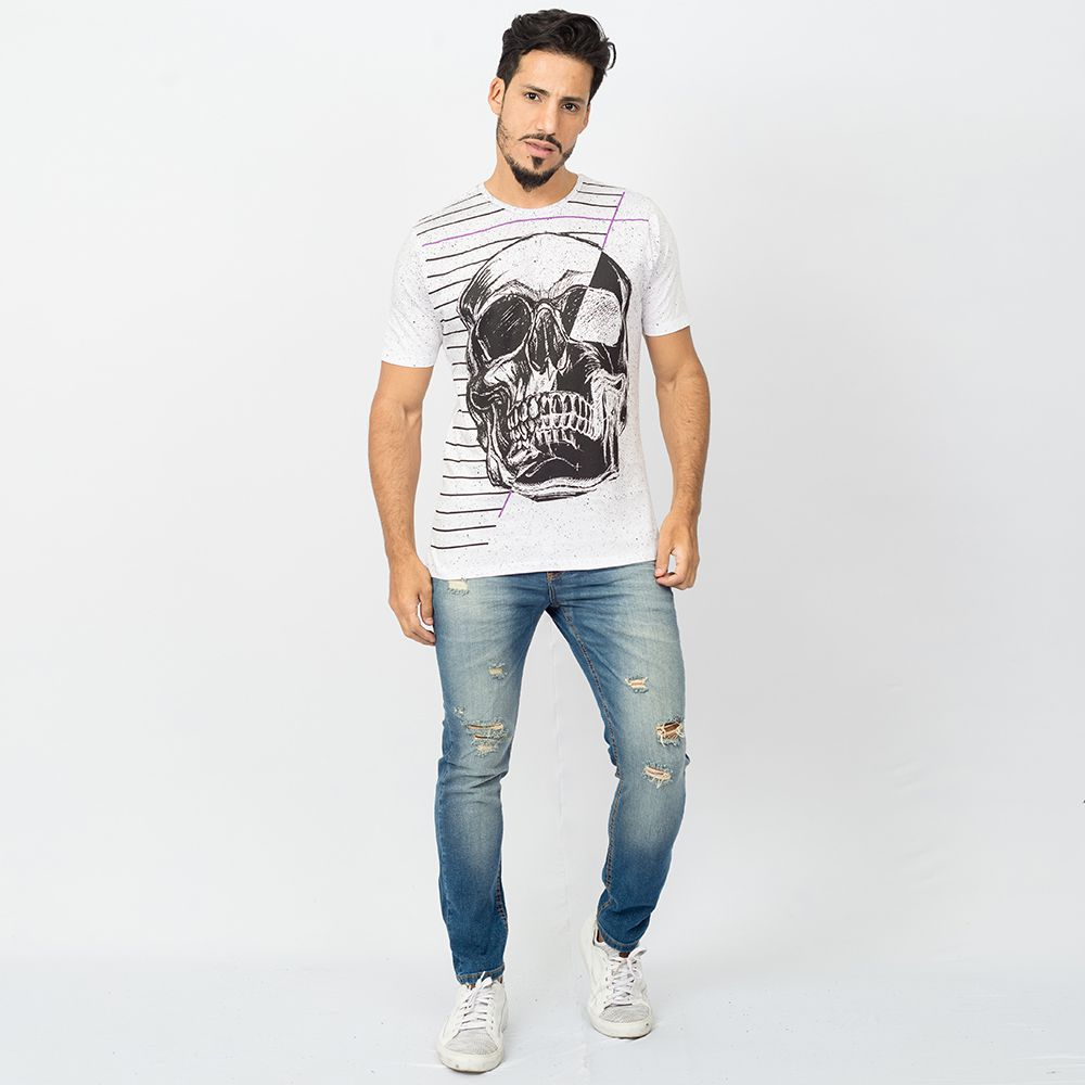 8105811750-calca-jeans-masculina-10831-4-20200501161940