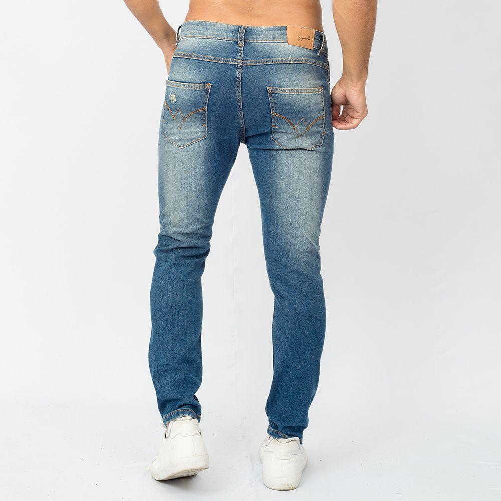 8105811093-calca-jeans-masculina-10831-3-20200501161940