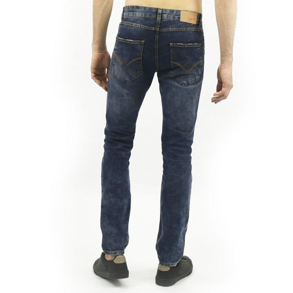 8870384010-calca-jeans-masculina-19511-3-20200721115804