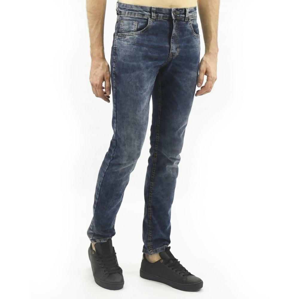 8870383207-calca-jeans-masculina-19511-2-20200721115804