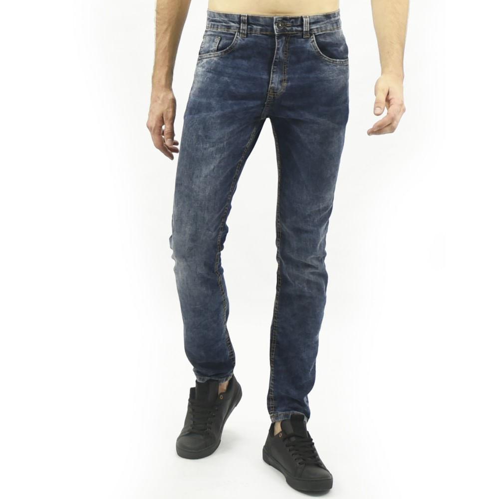 8870382427-calca-jeans-masculina-19511-1-20200721115803
