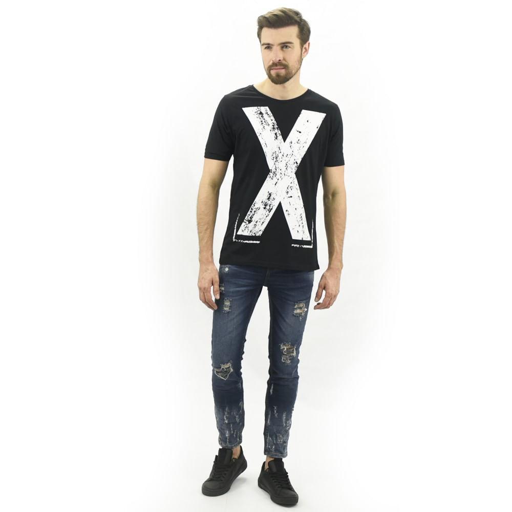 8870333624-calca-jeans-masculina-19487-4-20200720145746