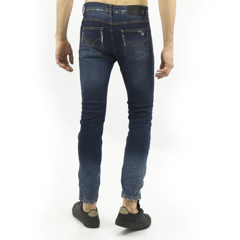 8870332989-calca-jeans-masculina-19487-3-20200720145746