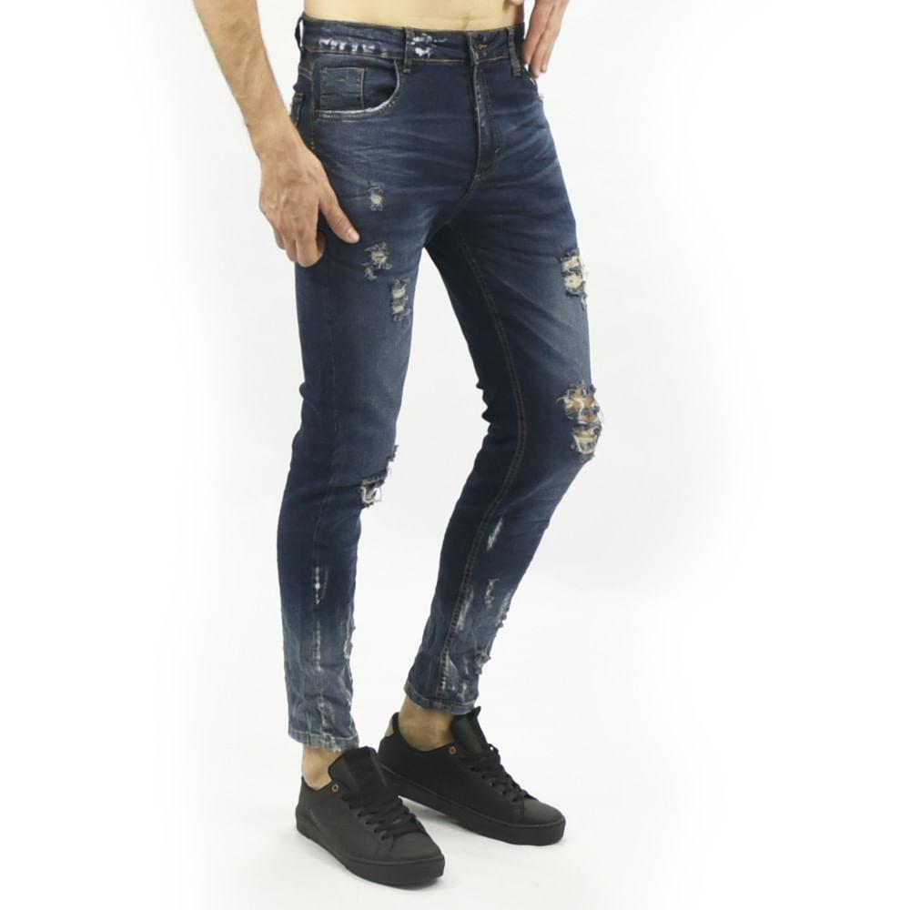 8870332313-calca-jeans-masculina-19487-2-20200720145745