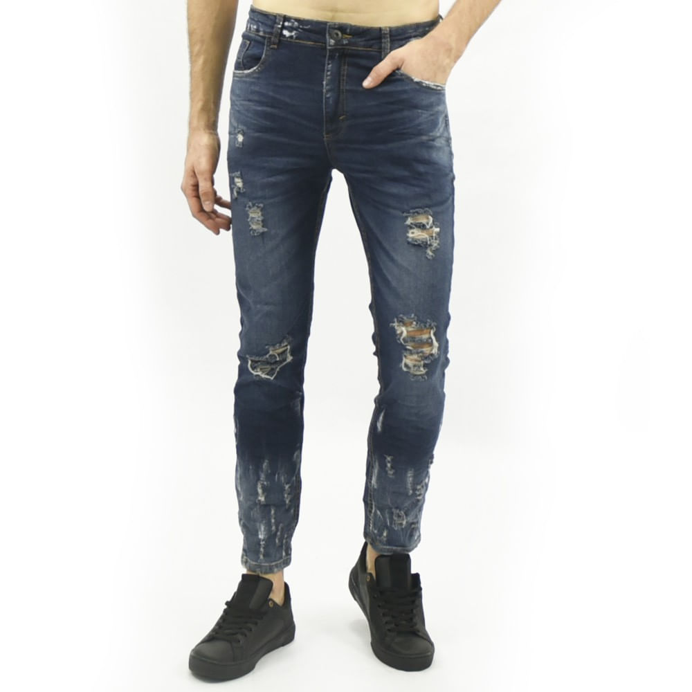 8870331623-calca-jeans-masculina-19487-1-20200720145744