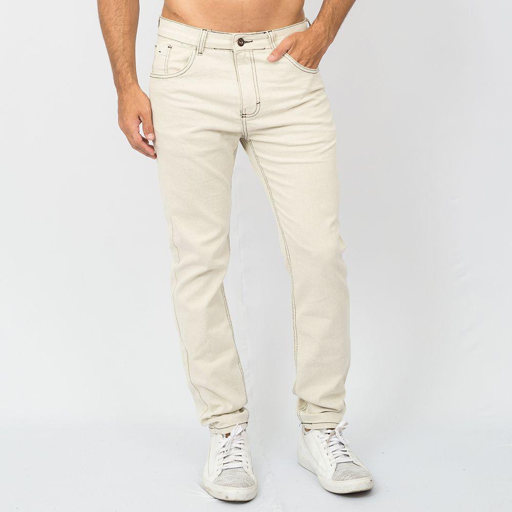 8105880628-calca-jeans-masculina-10881-variacao-399-1-20200501175541