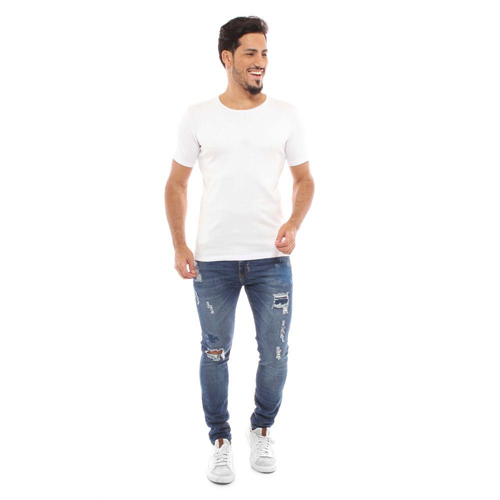 8870170292-calca-jeans-skinny-19369-1-20200706165426
