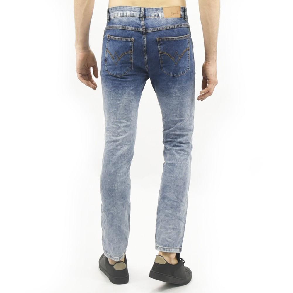 8870386717-calca-jeans-masculina-19513-3-20200721115948