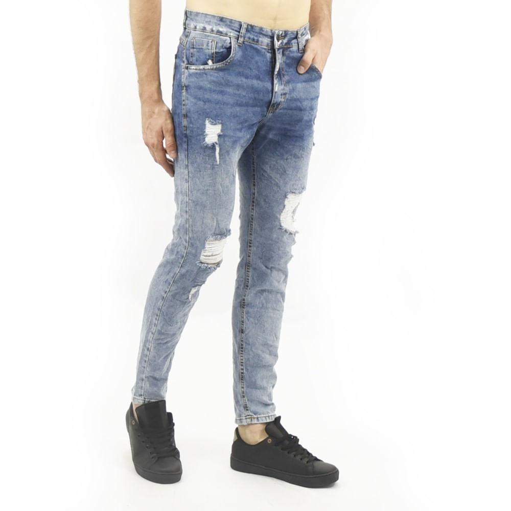 8870386063-calca-jeans-masculina-19513-2-20200721115948