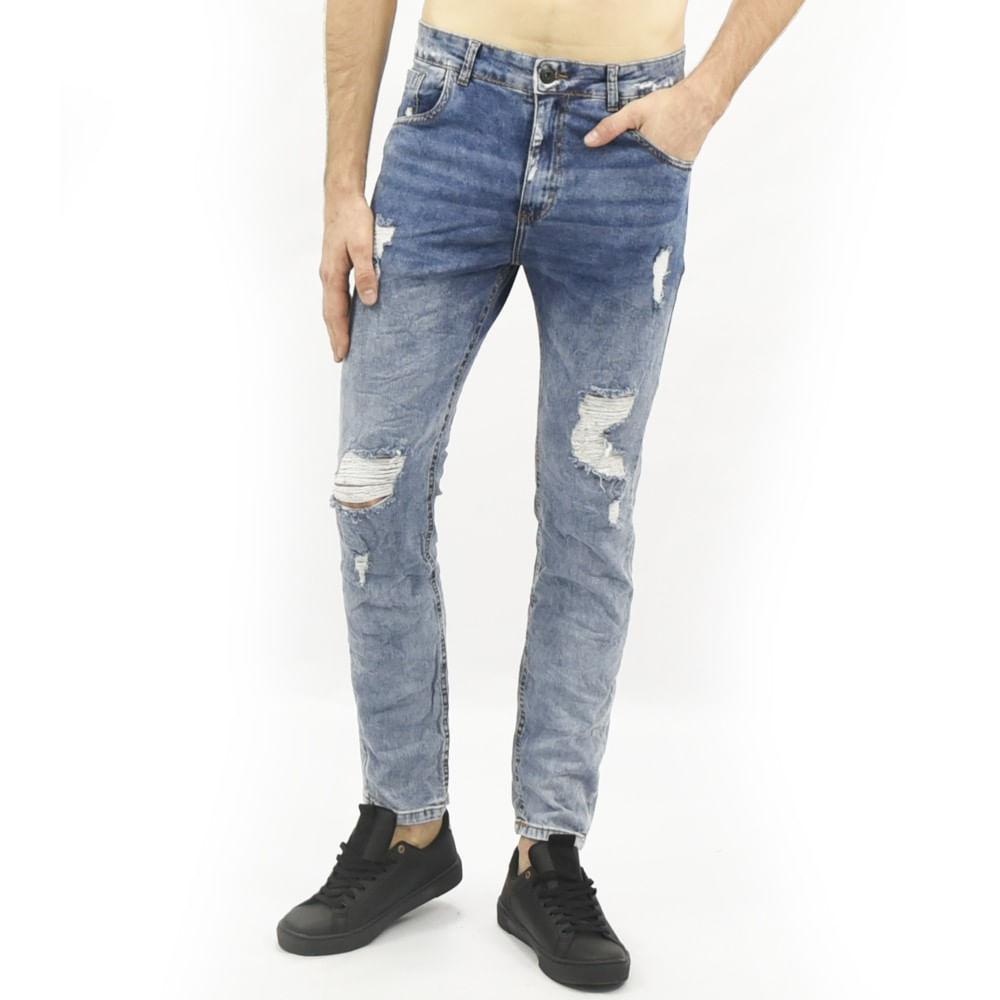 8870385449-calca-jeans-masculina-19513-1-20200721115947