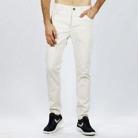 9322640450-calca-jeans-masculina-19995-1-20200831113321