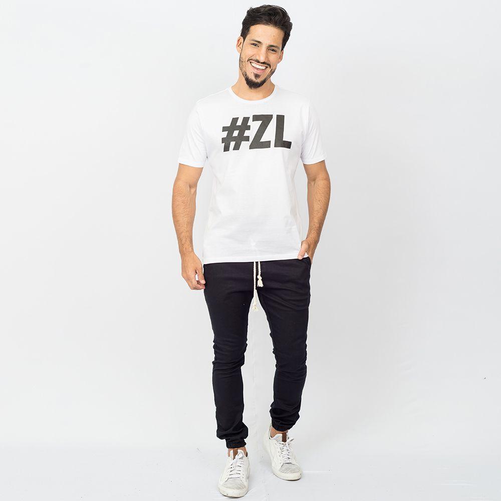 8161896515-camiseta-zl-19101-variacao-863-4-20200506160656