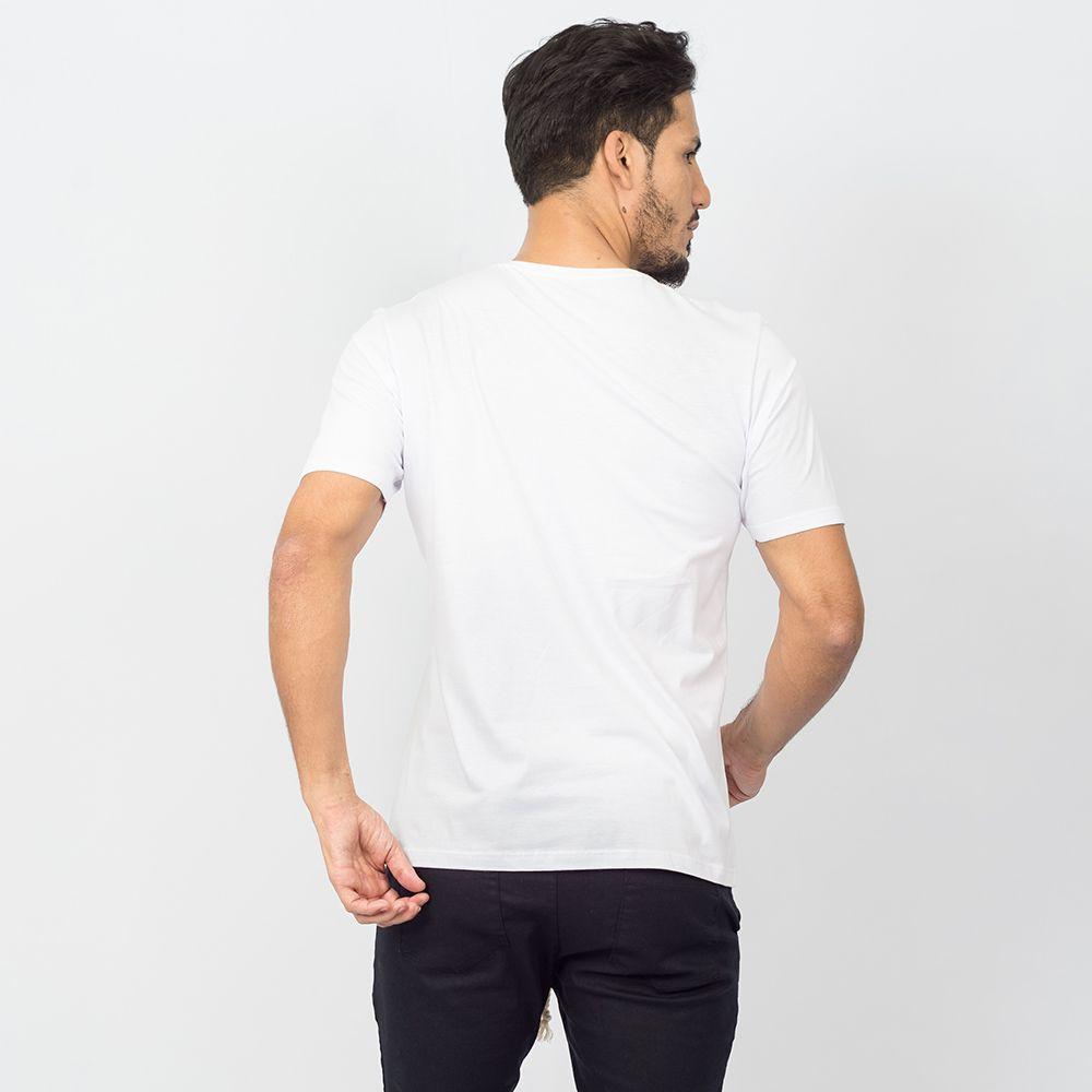 8161895928-camiseta-zl-19101-variacao-863-3-20200506160656