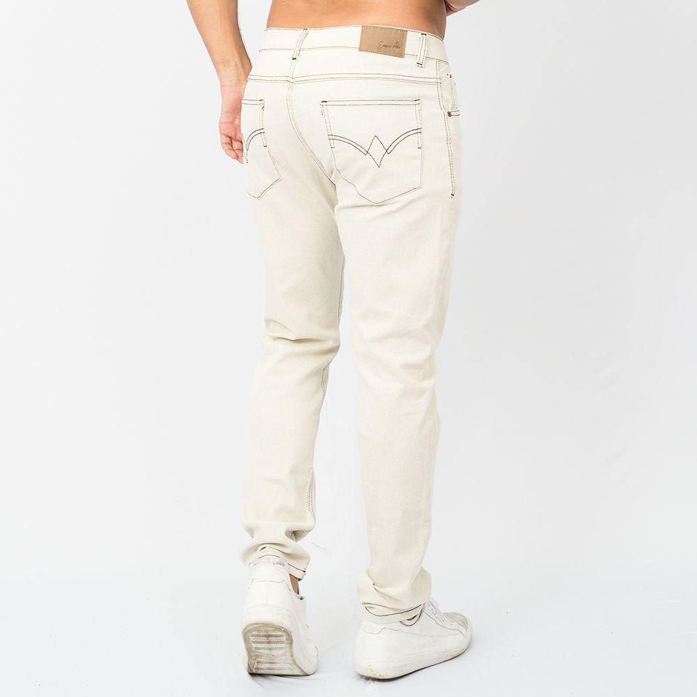 8105881599-calca-jeans-masculina-10881-variacao-399-3-20200501175542
