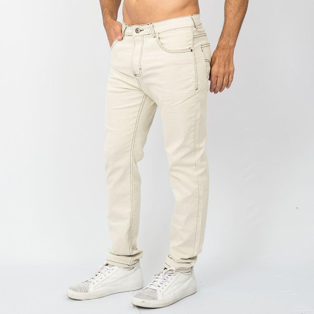 8105881159-calca-jeans-masculina-10881-variacao-399-2-20200501175542